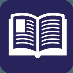Icon : Frosta Firmengeschichte