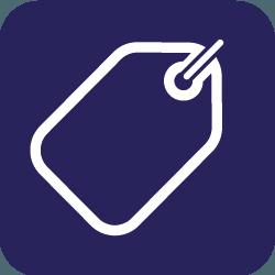 frosta-marke-vertrieb-icon