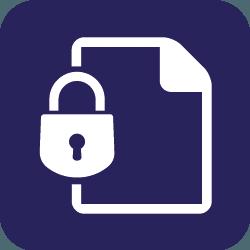 FRoSTA Datenschutz