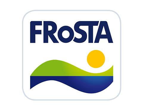 online dating frosta)